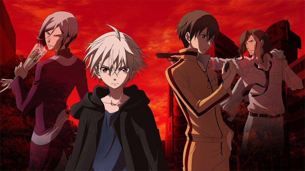 Cover image of Trickster: Edogawa Ranpo