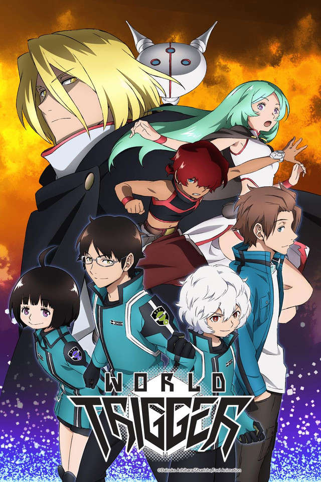 Watch Tsugumomo Episode 12 Online - Partner   Anime-Planet