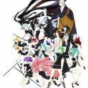 Poster of Houseki no Kuni (TV)
