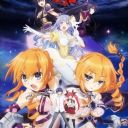 Poster of Date A Live II