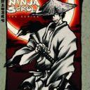 Poster of Juubee Ninpuuchou: Ryuuhougyoku-hen