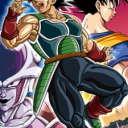 Poster of Dragon Ball: Episode of Bardock