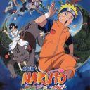 Poster of Naruto Movie 3: Dai Koufun! Mikazuki Jima no Animaru Panikku Dattebayo!