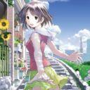 Poster of Mahoutsukai ni Taisetsu na Koto
