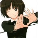 Poster of Amagami SS: Tachibana Miya-hen - Imouto