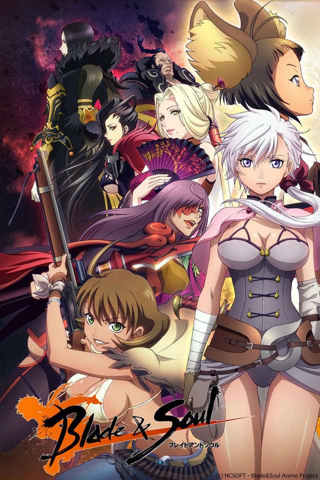 Hachigatsu no Cinderella Nine (TV) Ep. 1-12 [Completed