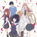Poster of Kuzu no Honkai