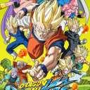 Poster of Dragon Ball Kai (2014)