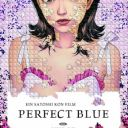 Poster of Perfect Blue