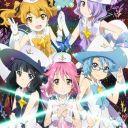 Poster of Houkago no Pleiades (TV)