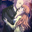 Poster of Souryo to Majiwaru Shikiyoku no Yoru ni...
