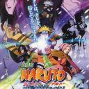 Poster of Naruto Movie 1: Dai Katsugeki!! Yuki Hime Shinobu Houjou Dattebayo!