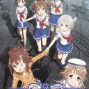 Poster of High School Fleet