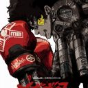 Poster of Megalo Box