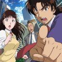 Poster of Kindaichi Shounen no Jikenbo Returns