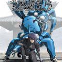 Poster of Koukaku Kidoutai: Stand Alone Complex