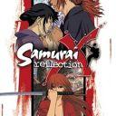 Poster of Rurouni Kenshin: Meiji Kenkaku Romantan - Seisou-hen