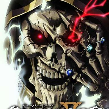 Poster of Overlord II