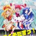 Poster of Shirobako Specials