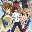 Poster of Nyan Koi!