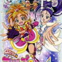 Poster of Futari wa Precure: Splash☆Star