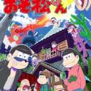 Poster of Osomatsu-san