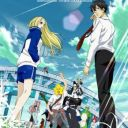 Poster of Arakawa Under the Bridge