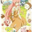 Poster of Jinrui wa Suitai Shimashita