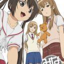 Poster of Minami-ke