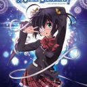 Poster of Chuunibyou demo Koi ga Shitai!