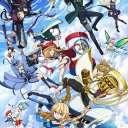 Poster of Hangyakusei Million Arthur