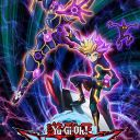 Poster of Yu☆Gi☆Oh! VRAINS