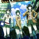 Poster of Coppelion