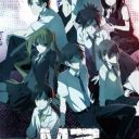 Poster of M3: Sono Kuroki Hagane